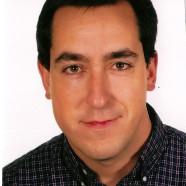 Entrevista a Roger García
