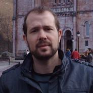 Hablamos con José Manuel Aparicio, director de mundopalabras