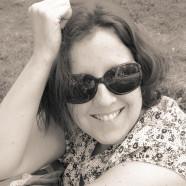Yo apoyo la autoedición de calidad: Syra, de «Romántica con tilde»