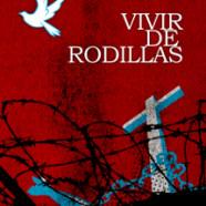 Reseña de «Vivir de rodillas», de Manu de Ordoñana