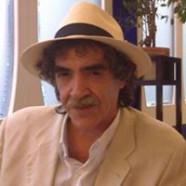 Charlando con Rafael R. Costa